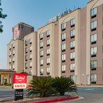 Photo of Red Roof Inn New Orleans Airport