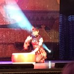 Foto de Acrobats of China featuring the New Shanghai Circus