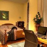 Photo of Hotel Rose Diplomatique
