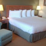 Photo of AmericInn Lodge & Suites Sioux City - Airport