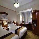 Photo of The Charterhouse Causeway Bay Hotel