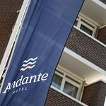 Photo de Andante Hotel