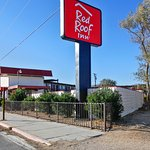 Photo of Red Roof Inn Mojave