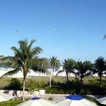 Photo de Loews Miami Beach Hotel