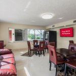 Photo of Red Roof Inn Ellenton