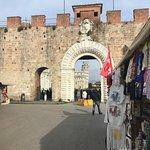 Photo de Piazza dei Miracoli