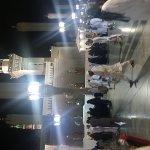 Photo de Majlis GRAND MERCURE Medine
