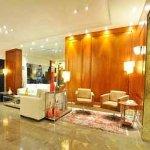 Photo of Augusto's Rio Copa Hotel