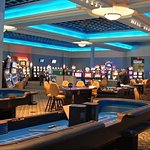 Foto de Riverwalk Casino Hotel