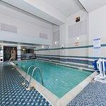Photo of Quality Suites Tinton Falls