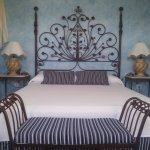 Foto de Hotel Vega de Cazalla