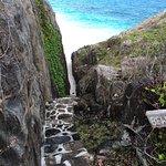 Photo of Fregate Island Private