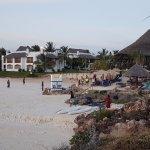 Royal Zanzibar Beach Resort Foto