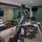 Holiday Inn Express & Suites Pigeon Forge - Sevierville Foto