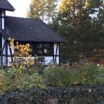 Photo of Sporthotel & Resort Daun Vulkaneifel