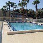 صورة فوتوغرافية لـ دايز إن ليسبرج فلوريدا