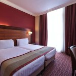 DoubleTree by Hilton Hotel London - Kensington