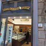 Photo of Antica Gelateria Fiorentina
