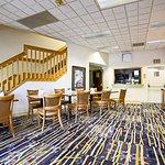 Foto de Days Inn & Suites