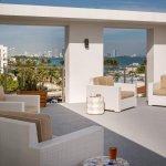 Residence Inn Miami Beach South Beach