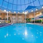 Foto di Radisson Hotel Cromwell