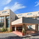 Photo de Radisson Hotel Cromwell