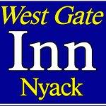 West Gate Inn Nyack Foto