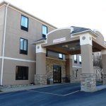 Foto de Red Roof Inn Yorktown