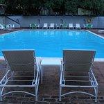 Photo de Cresta Sprayview Hotel