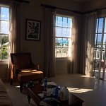 Blue Haven Resort Foto