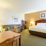 Photo of Quality Inn Fairmont