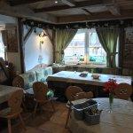 Photo of Alpino Family Hotel