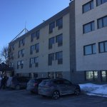 Photo of Hotel & Suites Le Dauphin Quebec