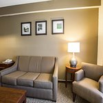 Photo of Quality Suites