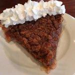local sweet pie