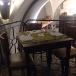 Photo of Bistrot