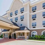 Photo of Quality Inn & Suites I-35 / Walnut Hill