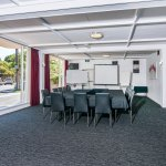 Photo of Comfort Inn Regal Park