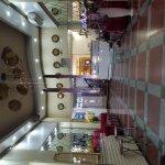 Photo de Hanoi Royal Palace Hotel 2