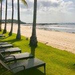 Foto de Dreams Delight Playa Bonita Panama