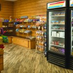 Photo of La Quinta Inn & Suites Fairbanks