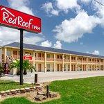 Red Roof Inn Port Aransas Foto