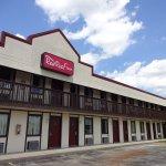 Photo of Quality Inn Scottsburg