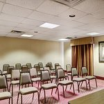 Photo of Quality Inn & Suites near Cleburne Conference Center