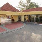 Photo of Rodeway Inn Jackson