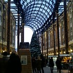 Photo of Hay's Galleria