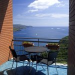 Photo of Grand Hotel Elba International