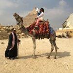 Emo Tours Egypt Day Tours