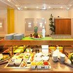 Photo of Favored Hotel Domicil