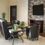 Photo de Quality Inn & Suites
